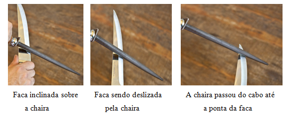 como-amolar-faca-passo-3