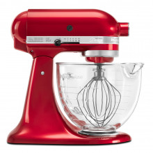 Batedeira Stand Mixer 4,8L - KitchenAid