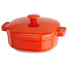 Caçarola de ferro 2,8 litros - Autumn Glimmer - KitchenAid