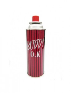 refil-buddy--volcano