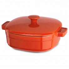 Caçarola de ferro 3,8 litros - Autumn Glimmer - KitchenAid