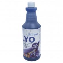 Detergente Concentrado Cristal - Renko