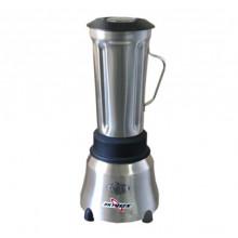 Liquidificador Industrial 2 litros Skymsem