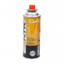 Refil Buddy de gás para maçarico - Volcano