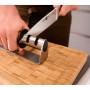 Afiador de faca Twinsharp - Zwilling J.A. Henckels
